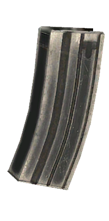 File:M4A1-S magazine.png