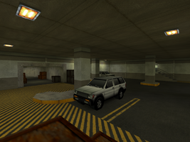 Cs siege0014 garage 2