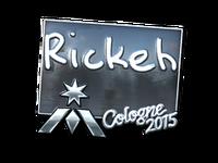 Csgo-col2015-sig rickeh foil large