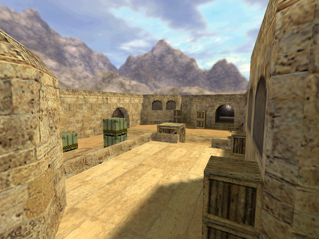 File:De dust20007 Bombsite B 2nd view.png