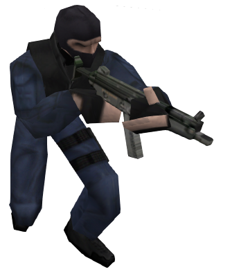 File:P mp5 beta1.png
