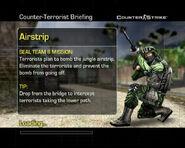 Xbox de airstrip ct