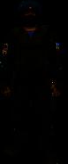 Spetsnaz uniform01