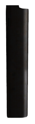 File:W mp9 mag.png