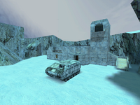 As tundra0021 APC 2