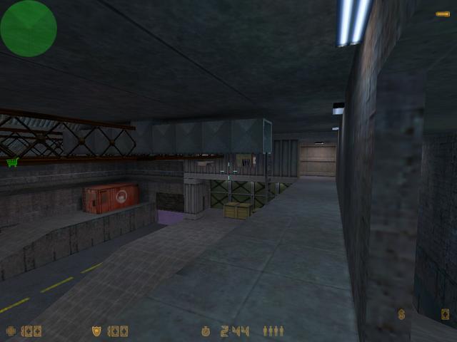File:Cs assault0010 warehouse- upper floors.png