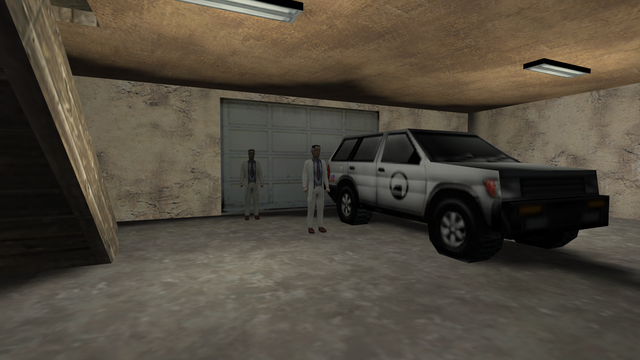 File:Cs militia hostages garage.png