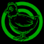 File:Chick1 green.png