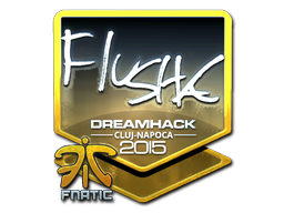 File:Csgo-cluj2015-sig flusha foil large.png