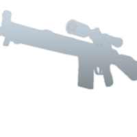 Inventory icon weapon g3sg1