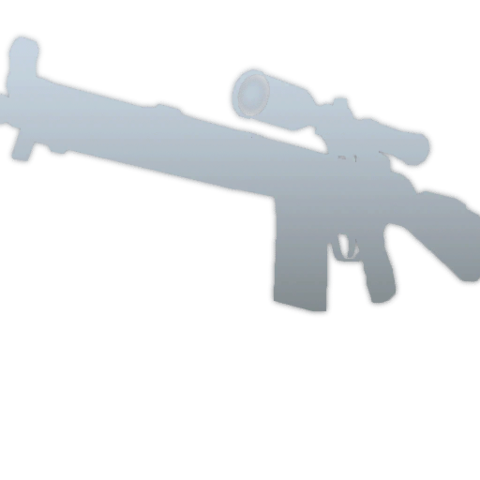 File:Inventory icon weapon g3sg1.png