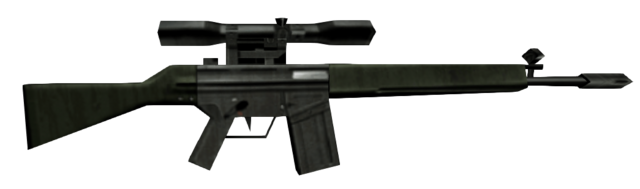 File:W g3sg1 ds.png