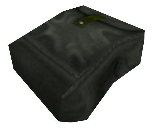 File:W backpack beta4.png