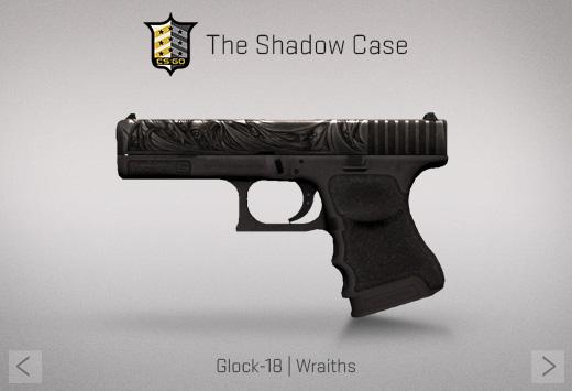 File:Csgo-glock18-wraiths-announcement.jpg
