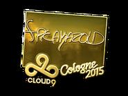 Csgo-col2015-sig freakazoid gold large