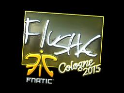 File:Csgo-col2015-sig flusha foil large.png