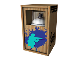 File:Csgo crate spray pack valve 1.png