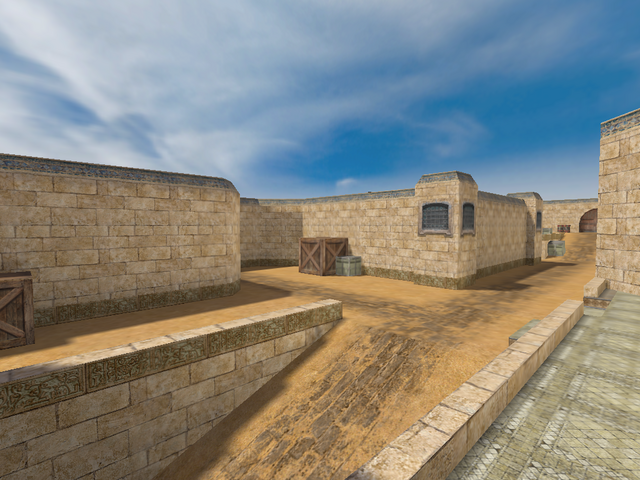 File:De dust2 cz0002 side 3.png
