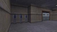 Cs assault beta2 hostages upstairs