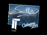 Csgo-col2015-sig smithzz foil large