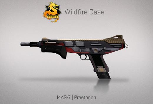 File:Csgo-mag-7-praetorian-announce.jpg