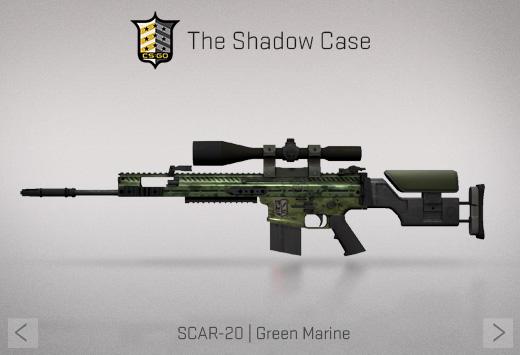 File:Csgo-scar20-green-marine-announcement.jpg