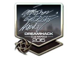 File:Csgo-cluj2015-sig getright foil large.png