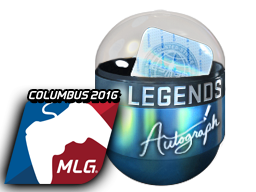 File:Csgo-crate sticker pack columbus2016 group 2.png