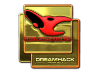 Csgo-dreamhack-2014-mousesports-gold