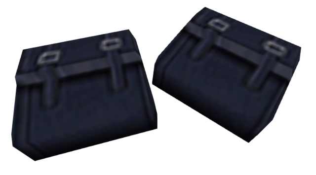 File:W thingpack.png