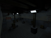 Cs bunker0006 hangar