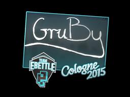 File:Csgo-col2015-sig gruby large.png