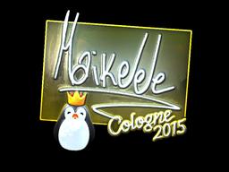 File:Csgo-col2015-sig maikelele foil large.png
