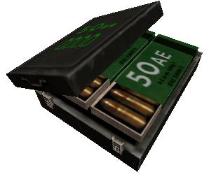 File:W 50ae big ammobox.png