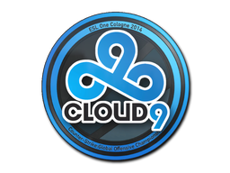 File:Sticker-cologne-2014-cloud9-market.png