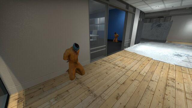 File:Cs agency hostage backroom.jpg