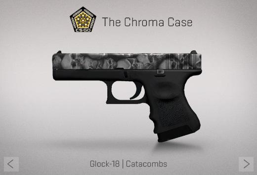 File:Csgo-glock-18-catacombs-announcement.jpg