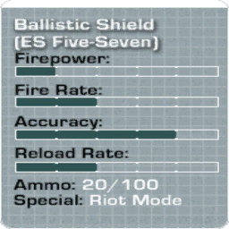 File:Shield desc csx.png