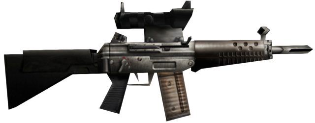 File:W sg552 ds.png
