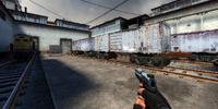 Train/Guide