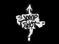 Jump shot large