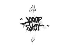 File:Jump shot large.png