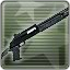 File:Kill enemy xm1014 csgoa.png
