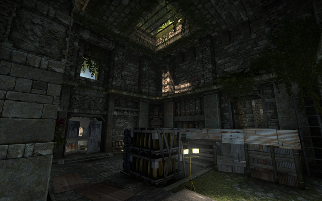 File:Ruins5.png