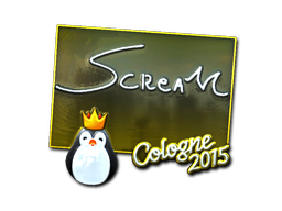 File:Csgo-col2015-sig scream foil large.png