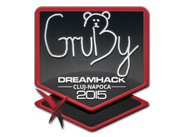 File:Csgo-cluj2015-sig gruby large.png