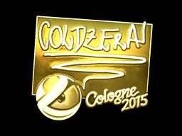 File:Csgo-col2015-sig coldzera gold large.png