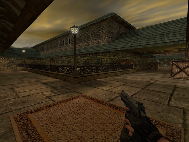 File:De storm0000 first-person view.png
