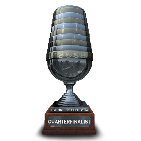 File:Cologne trophy quarterfinalist large.png