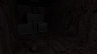 Cs bunker hostage
